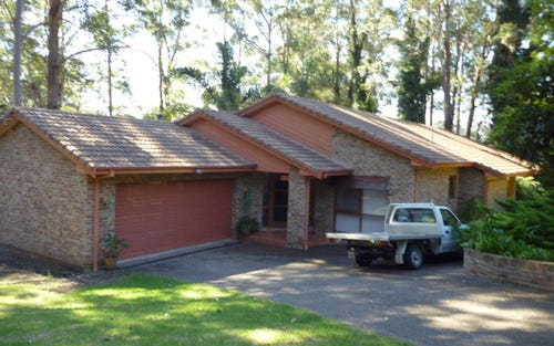 9 TOWRANG, Surf Beach NSW 2536