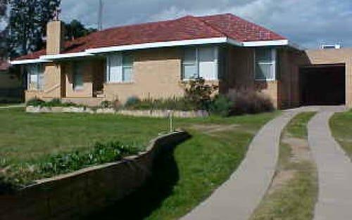 56 EAST STREET, Harden NSW 2587