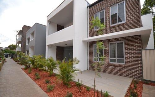 102/145-147 Woniora Road, Hurstville NSW 2220