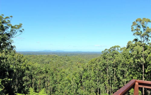591 Briggs Tower Road, Collombatti NSW 2440