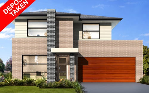 Lot 220 Dalmatia Avenue, Edmondson Park NSW 2174