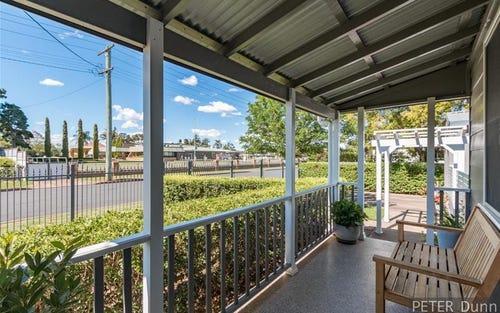 45 Pitt Street, Singleton NSW