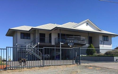 77 Thomas Street, Broken Hill NSW 2880