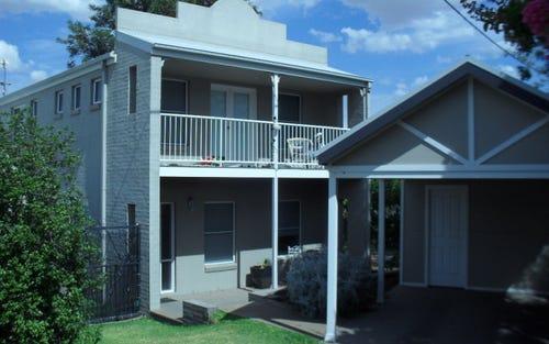 35B Wandoo St, Leeton NSW 2705