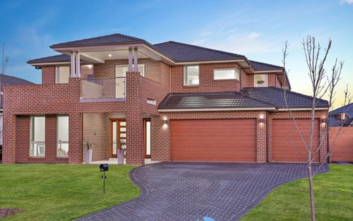 4 Wayman Ave, Harrington Park NSW 2567