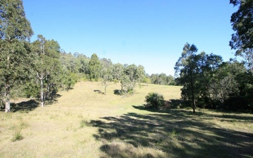 Lot 2 Keppies Road, Paterson NSW 2421