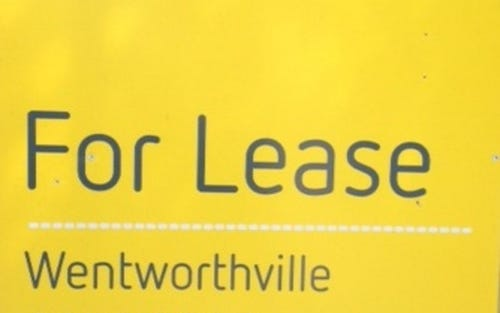 80B Station Street, Wentworthville NSW