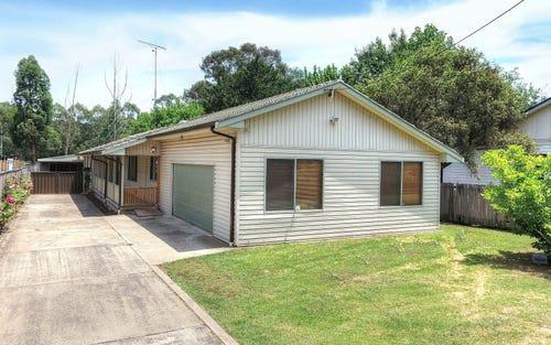 137 Menangle St, Picton NSW