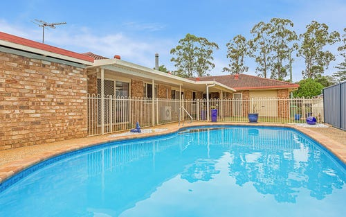 192 Invercauld Road, Goonellabah NSW 2480