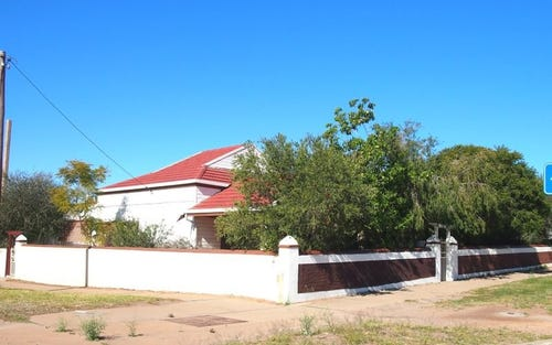 258 Bromide Street, Broken Hill NSW 2880