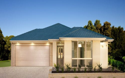 Lot 809 Adeline Cres, Summer Hill NSW 2287