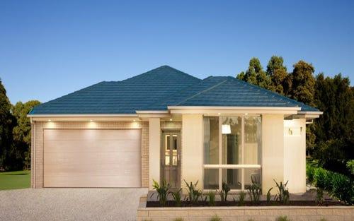 Lot 5 Milperra Road, Green Point NSW 2251