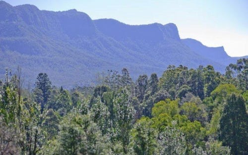 9B Noble Road, Blue Knob NSW 2480
