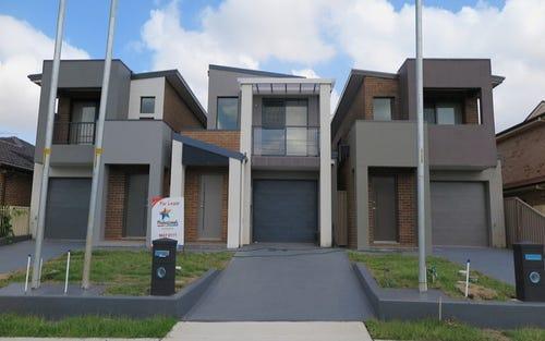 19/B Rubina Street, Merrylands NSW