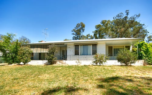 424 Hay Road, Deniliquin NSW