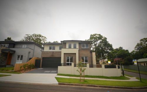 9 Moss Place, Northmead NSW