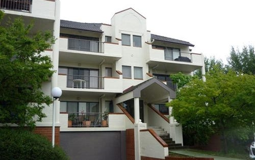 23/1 Tauss Place, Bruce ACT
