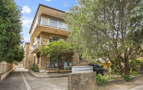 3/100 Oaks Avenue, Dee Why NSW