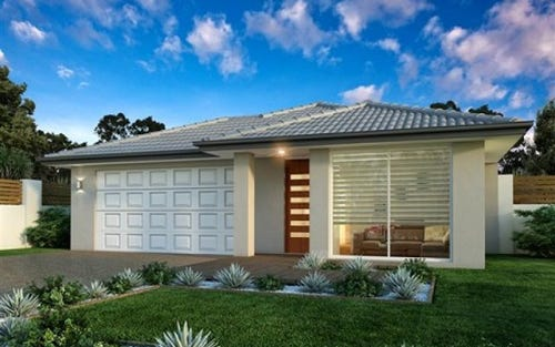 Lot 707 Water Gum Close, Sapphire Beach NSW 2450