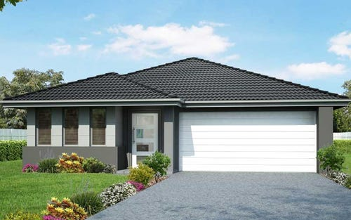 Lot 39 Grantham Estate, Riverstone NSW 2765