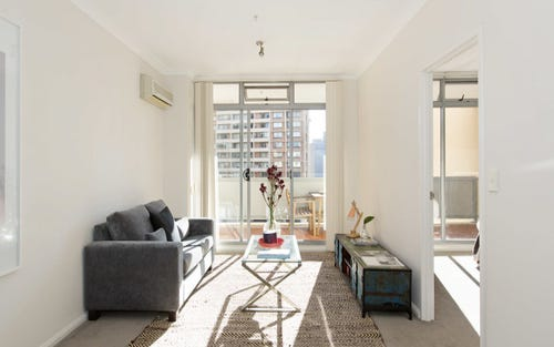 78/6 Poplar Street, Surry Hills NSW 2010