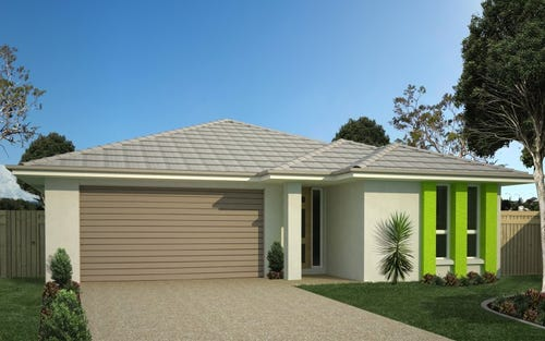 Lot 5 Norwood Estate, Gunnedah NSW 2380