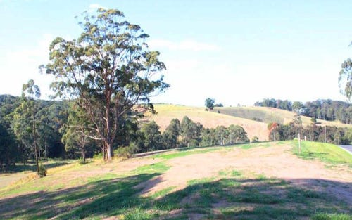 Lot 12, Torside Close, Tallwoods Village NSW 2430