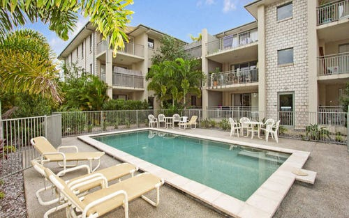 10/7-9 Parry Street, Tweed Heads South NSW 2486