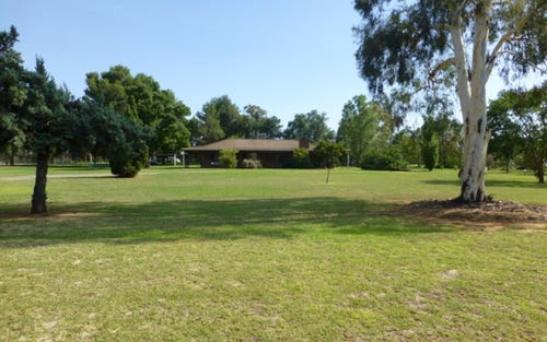 26 Kelly Road, Parkes NSW 2870