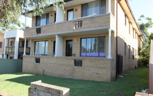 Unit 1/59 Fore Street, Canterbury NSW