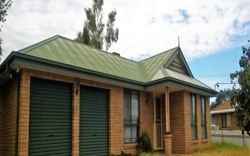 148A Thornton Street, Wellington NSW