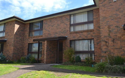 10/29 Myee Road, Macquarie Fields NSW 2564