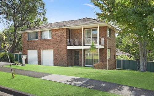 68 McNaughton Avenue, Maryland NSW 2287