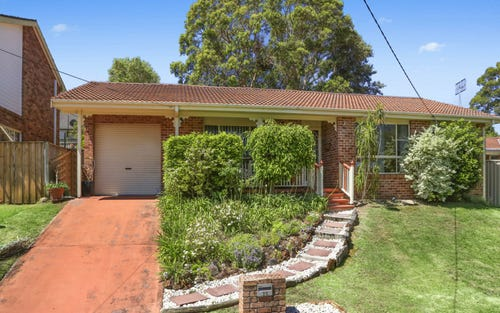 25 Highview Street, Tumbi Umbi NSW 2261