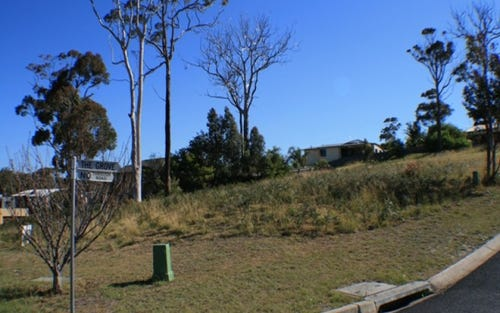 Lot 4, The Grove, Mirador NSW 2548