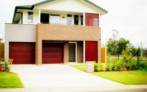 2 Croatia Avenue, Edmondson Park NSW