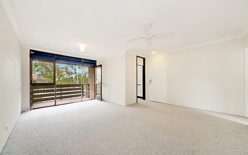 1/115 Burns Bay Road, Lane Cove NSW