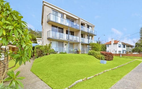 1/1211 Pittwater Road, Collaroy NSW