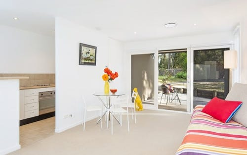 Address available on request, Terrey Hills NSW