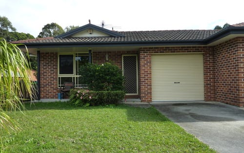 5A Koel Place, Boambee East NSW 2452