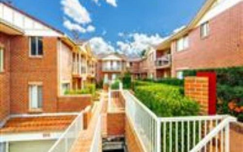 9/5-7 Park Rd, Five Dock NSW