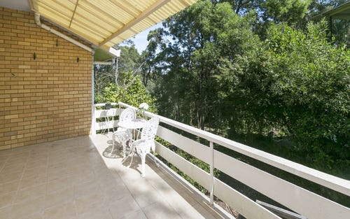 Address available on request, Warrawee NSW