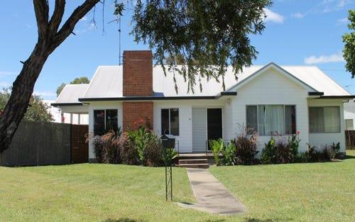 10 Andrew Street, Inverell NSW 2360