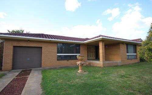 19 Coyne Street, Mount Austin NSW 2650