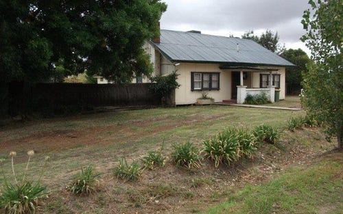 2 South Street, Culcairn NSW 2660