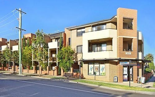 13/40-44 Brickfield Street, North Parramatta NSW