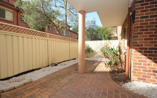 6/13-17 Hampden Street, Beverly Hills NSW
