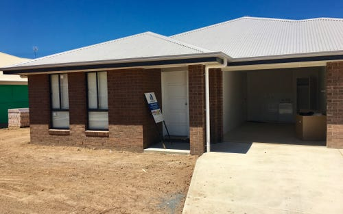 Lot 325a Royce Crescent, Lavington NSW