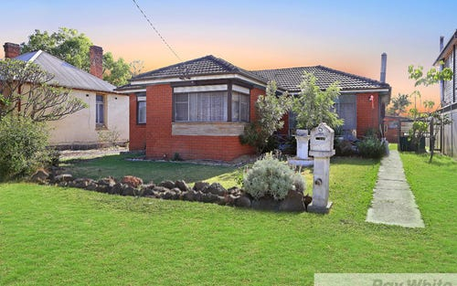 6 Short Street, Rosehill NSW