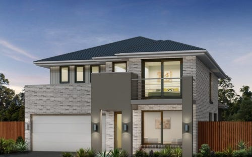 Lot 1188 Emerald Hills, Leppington NSW 2179